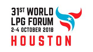 Estivemos presentes em mais uma edição do World LPG Forum – Houston, Texas